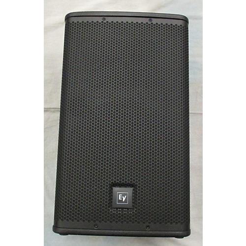 Electro-Voice ELX112P Powered Speaker-thumbnail