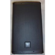 Electro-Voice ELX112P Powered Speaker