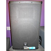 Electro-Voice ELX115 Unpowered Speaker