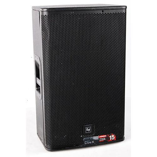 Electro-Voice ELX115P Active 15