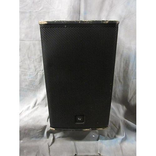 Electro-Voice ELX115P Powered Speaker-thumbnail
