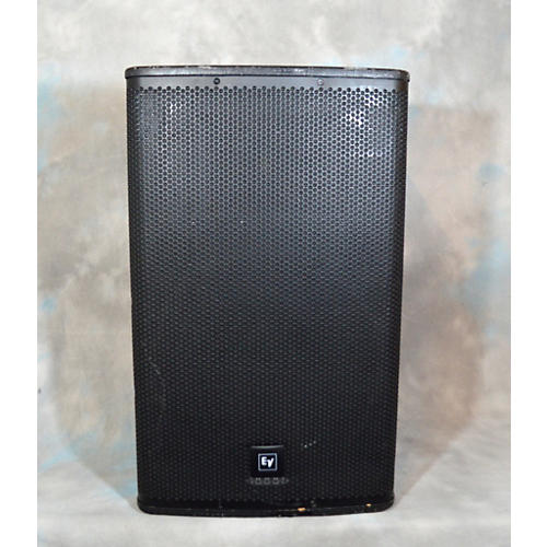 Electro-Voice ELX115P Powered Speaker-thumbnail