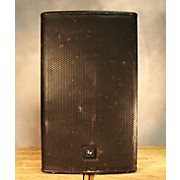 Electro-Voice ELX115P Powered Speaker