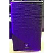 Electro-Voice ELX115P Powered Speaker