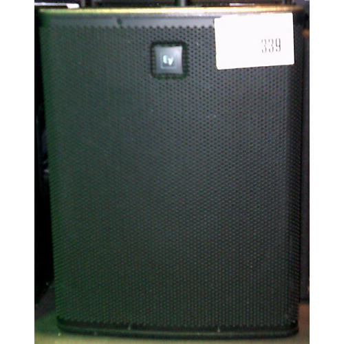 Electro-Voice ELX118 Unpowered Subwoofer-thumbnail