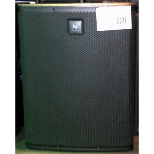 Electro-Voice ELX118 Unpowered Subwoofer
