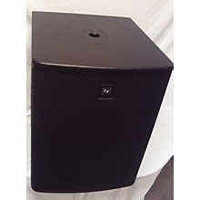 Electro-Voice ELX118 Unpowered Subwoofer