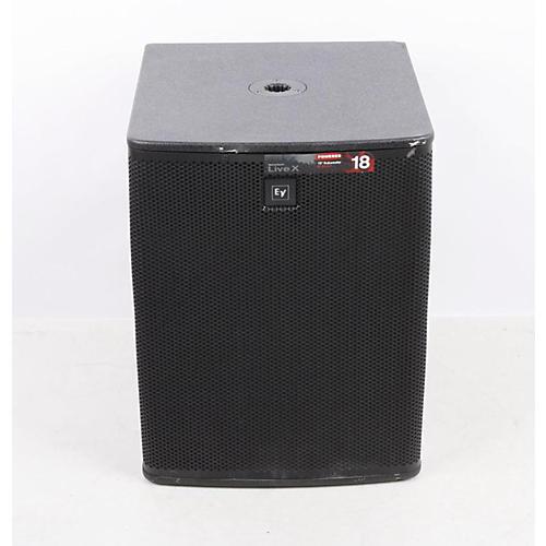 Electro-Voice ELX118P Active 18