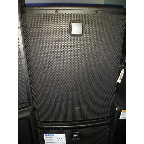 Electro-Voice ELX118P Powered Subwoofer-thumbnail