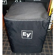 Electro-Voice ELX118P Powered Subwoofer
