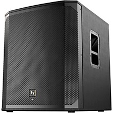 Electro-Voice ELX200-18PS 18 in. Powered Subwoofer