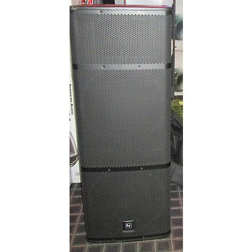 Electro-Voice ELX215 Unpowered Speaker-thumbnail