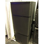 Electro-Voice ELX215 Unpowered Speaker