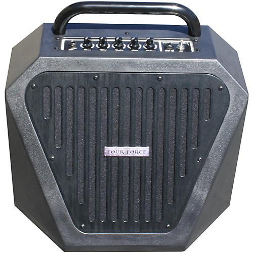 Four Force EM-1 Guitar Amplifier