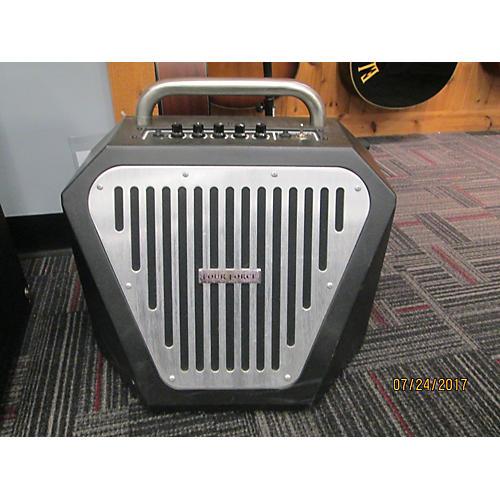 Four Force EM-1 Guitar Combo Amp