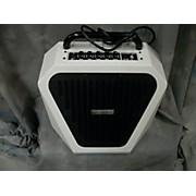 Four Force EM-1B Bass Combo Amp