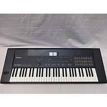 Roland EM-305 Keyboard Workstation