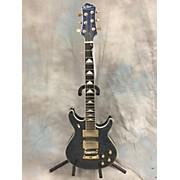 B.C. Rich EM1 Solid Body Electric Guitar