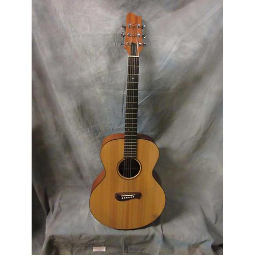 Tacoma EM9 Acoustic Guitar