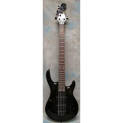 Epiphone EMBASSY Electric Bass Guitar-thumbnail