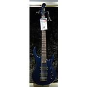 Epiphone EMBASSY STANDARD V Electric Bass Guitar
