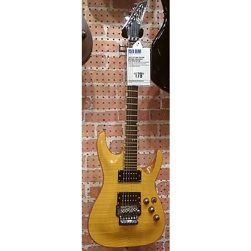ESP EME CUSTOM Solid Body Electric Guitar