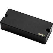 EMG EMG-707 7-String Guitar Active Pickup