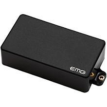 EMG EMG-81 Humbucking Active Guitar Pickup