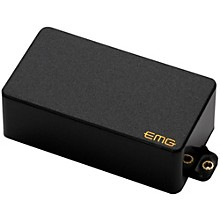 EMG EMG-81TW Active Dual-Mode Humbucker Guitar Pickup