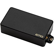 EMG EMG-85 Humbucking Active Guitar Pickup