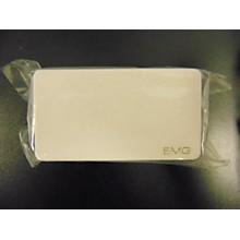 EMG EMG-85 White