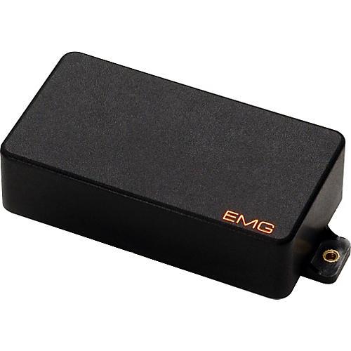 EMG EMG-89R Split Coil Humbucking Active Guitar Pickup Black