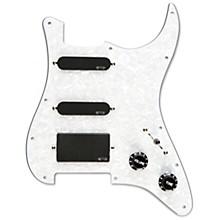 EMG EMG-KH20 Kirk Hammett Pre-Wired Pickguard/Pickup Set