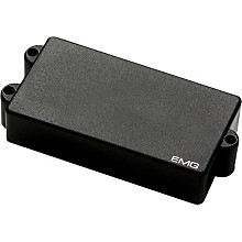 EMG EMG-MMCS Music Man Active Bass Pickup