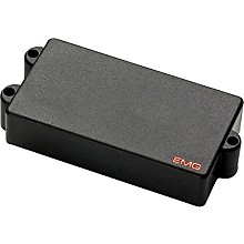 EMG EMG-MMTW Music Man Twin Active Bass Pickup