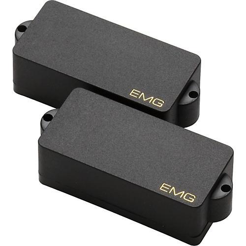 EMG EMG-P Active P-Bass Pickup-thumbnail