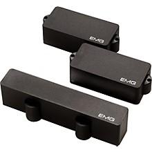 EMG EMG-PJ Active Bass Pickup Set