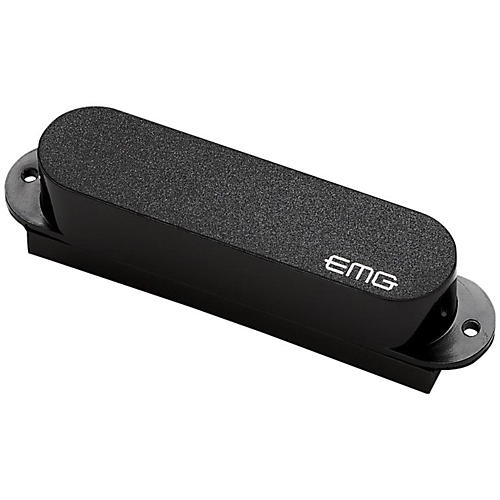 EMG EMG-S Ceramic Single Coil Active Pickup-thumbnail