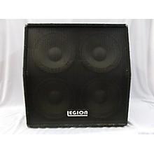 Legion Sound EMI-412 Guitar Cabinet