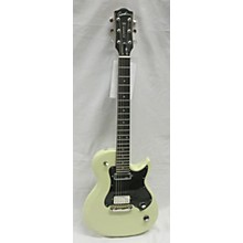 Richmond by Godin EMPIRE Solid Body Electric Guitar