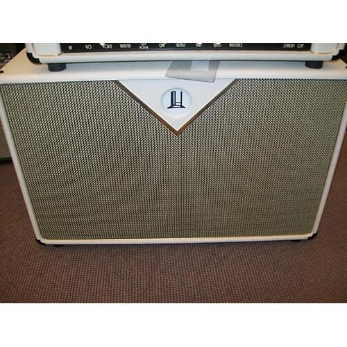 TopHat EMPLEXADOR Guitar Cabinet