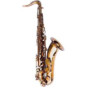 MACSAX EMPYREAL Tenor Saxophone by