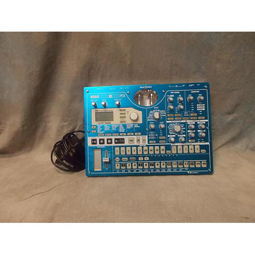 Korg EMX-1 Production Controller-thumbnail