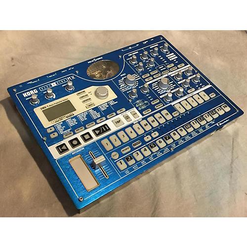Korg EMX-1 SD-thumbnail