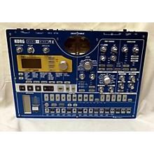 Korg EMX-1 Sound Module