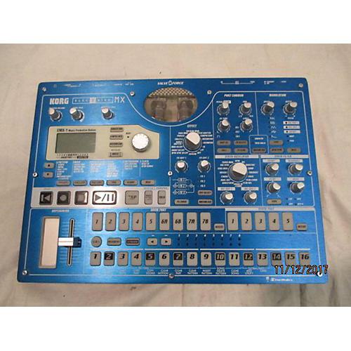 Korg EMX-1 Synthesizer