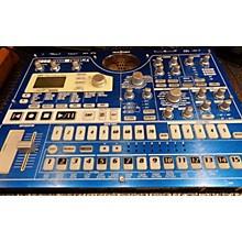 Korg EMX-1SD Synthesizer