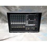 Yamaha EMX212S Powered Mixer