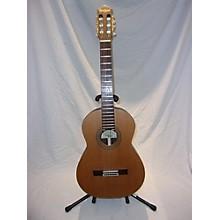 Epiphone EN552NS Classical Acoustic Electric Guitar