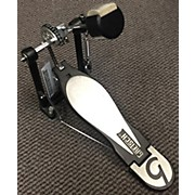 Gretsch Drums ENERGY BD Single Bass Drum Pedal